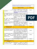 evaluacion de recursos.docx