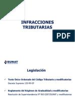 Principales+infracciones+tributarias
