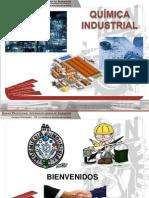 Presentación Industrial