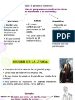 historiadelgnerolirico-120204192958-phpapp02