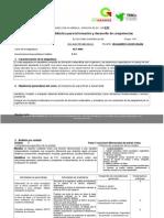 instrumentacion edo´s 2013