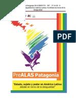 Acta de Resúmenes Mesa 12.pdf