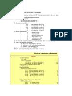 Imprimir1 Libro Inventario y Balances