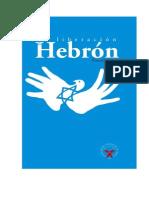 La Liberación de Hebrón