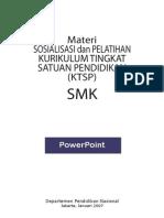ktsp_smk