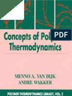 [Menno a. Van Dijk, Andre Wakker] Concepts in Poly(BookFi.org)