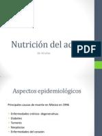 NUTRIC~1