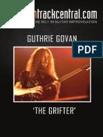 238214839 Ggln1 Grifter Tab PDF