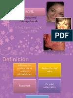 acn-120710132709-phpapp01 (1)