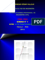 Analisis Vectorial 1-CIVIL