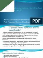 Planejamento e Gestão Da Manutenção (2)