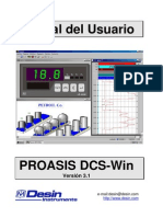 ProasisDCS-Winv3-1