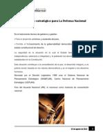 Monografia Defensa Nacional 2
