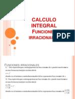 Funciones Irracionales.pptx