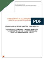Bases Amc 034 Adquisicion Compost Supte San Jorge, Monzon Ii_20140624_160813_050[1]