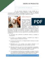 Exposición de Diseño - Conceptos Generales (Autoguardado)