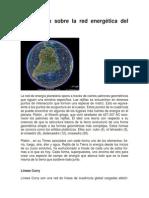 Información sobre la red energética del planeta.docx