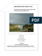 ArrowSmith and Chetri GPS Final Report