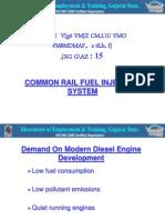 Ssp 020 Common_Rail