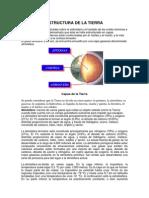 ESTRUCTURA TIERRA.docx
