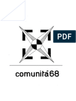 1969 01 Comunità 68