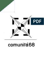 1969 07 Comunità 68