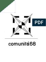 1969 11 Comunità 68