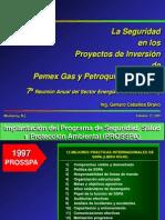 SSPA Contratistas.ppt