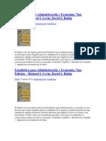 Estadística para Administración y Economía.docx