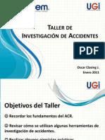 Taller de Investigacion de Accidentes.pptx