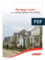 Reverse Mortgage Loans Guide