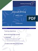 MRS+-+CONCEPT+WRITING+WEB