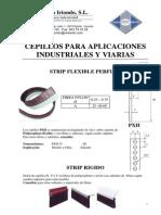 04 Cepillos Industriales-CI