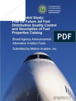 Metron_Fuel_Quality_Final.pdf
