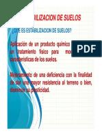 3º CLASE estabilizacion de suelos.pdf