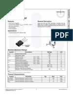 FGH80N60FD.pdf