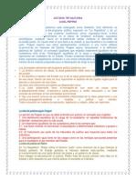 Justicia Totalitari1.docx