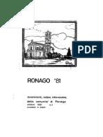 1981 10 Ronago 81