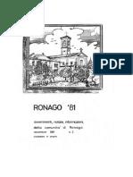 1981 11 Ronago 81