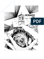 1981 12 Ronago 81
