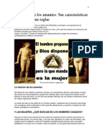 ventajasydesventajasdetenerunamante-131031200607-phpapp01