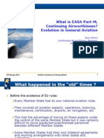 What+is+EASA+Pa.pdf