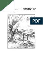 1982 04 Ronago 82