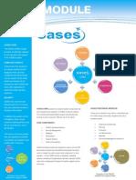OASES Brochure.pdf
