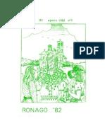 1982 08 Ronago 82