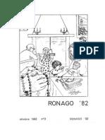 1982 10 Ronago 82
