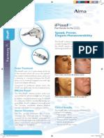 iPixelEr_brochuree