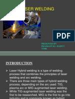 Laser Welder - Presentation 060117A - Copy