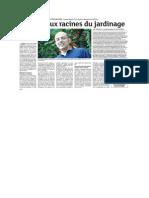 Permaculture pour les potagers.doc
