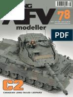AFV_Modeller_78_2014-09-10